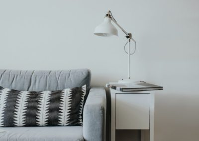 Příklad 5: Dialog o flexibilitě – IKEA