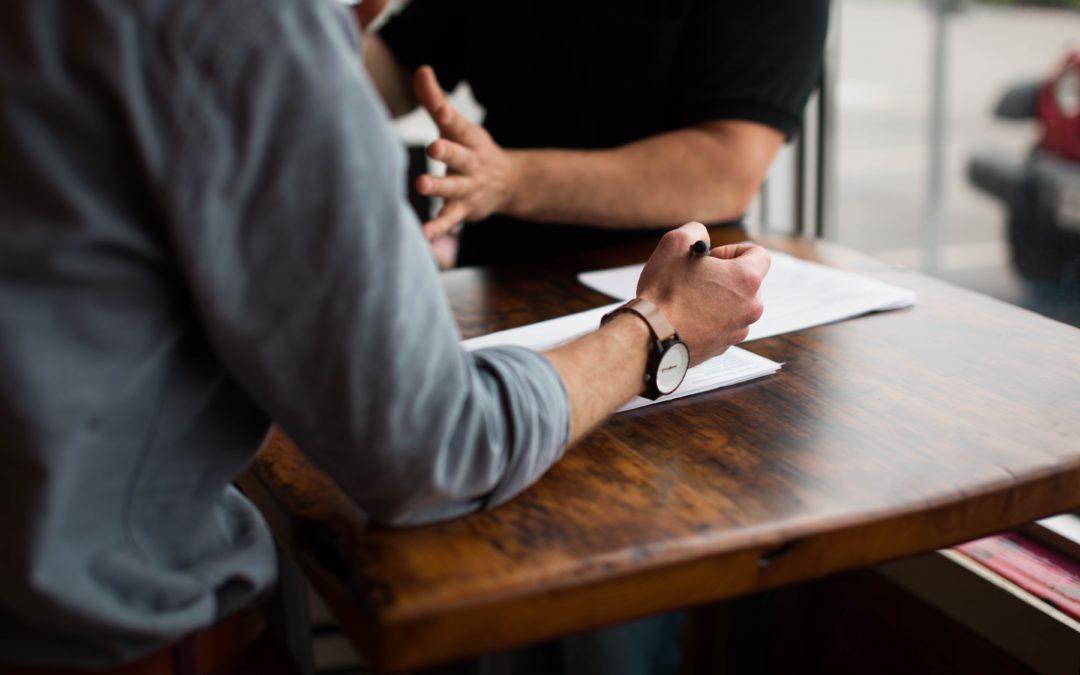 Případová studie 7: Firma Déhora Consultancy Group – NedTrain